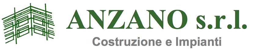 Anzano SRL